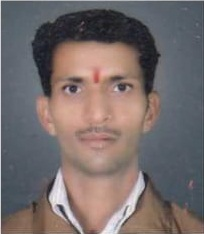 Image of PRABHAT MISHRA